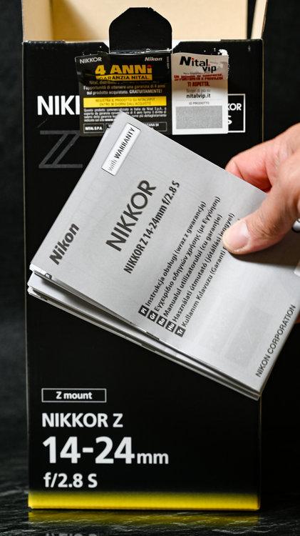 829322159_00605112020-_Z6L0538MaxAquilaphoto(C).thumb.JPG.4a5bf5c40801c10c18946d90648b4bc2.JPG