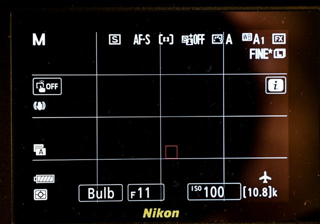 907630934_003-_Z6L093670mm1-80secaf-40MaxAquilaphoto(C)_.JPG.739ac93201a5ee344d7aa6c6ae35911b.JPG