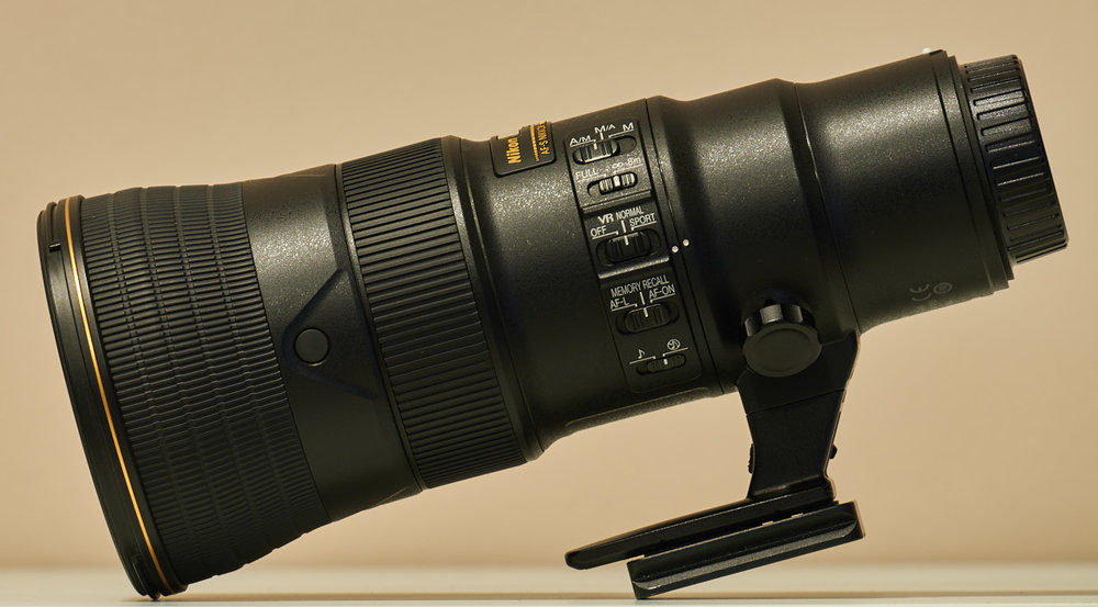 MV-Z6-20201106-1950-1280.thumb.jpg.97fa755cfb2a2a442912099d09408a88.jpg
