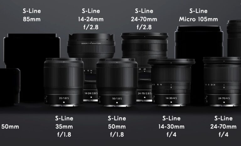 Nikon-Z-mirrorless-lens-roadmap2-768x465.jpg