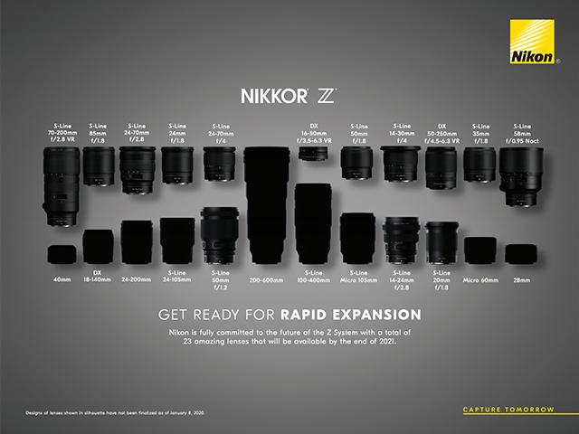 Nikon_lenses.png.28efbcffb97234c9f9b54eb18cdd5e95.png