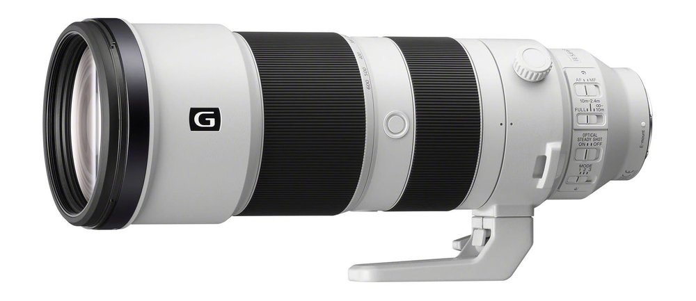 Sony-200-600-FE-Telephoto-Lens-1.thumb.jpg.ae8687cf1c499066c3c8b2edfb6e5528.jpg