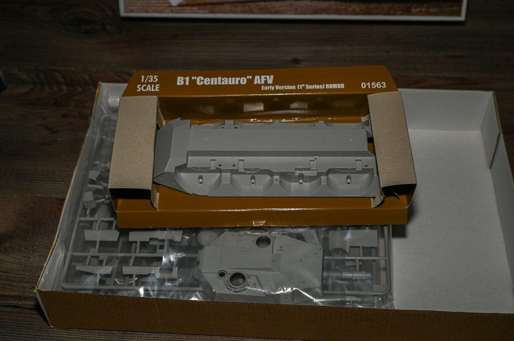 Z62_0043.thumb.JPG.1c025181c5ff1971c9dff2f9f49f658c.JPG