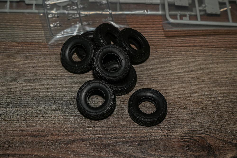Z62_0048.thumb.JPG.d1f121c5a4659858e0ae9b67b5378ac6.JPG
