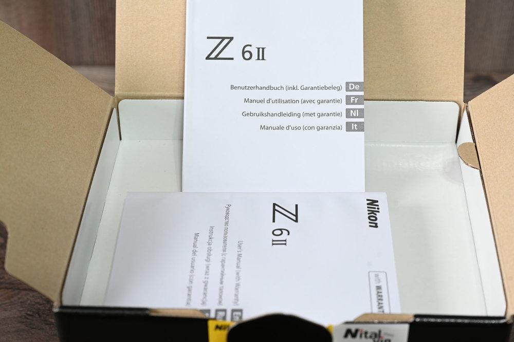 Z7X_4503.thumb.JPG.a9be710fad74bc8e3049c37608975d2b.JPG