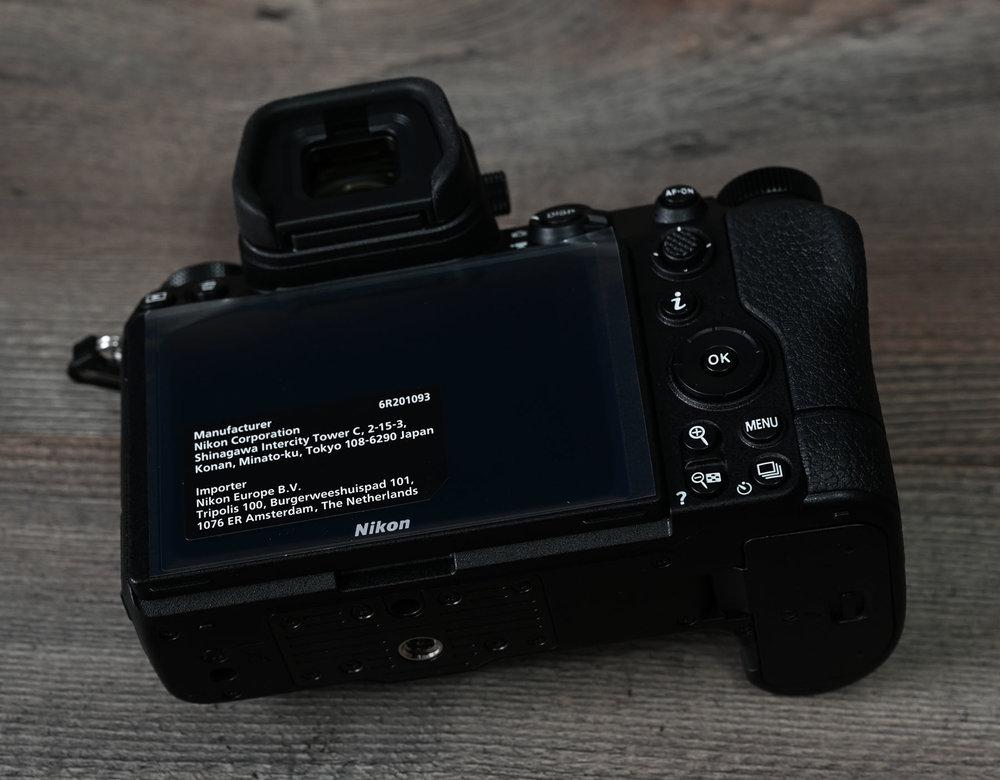 Z7X_4507.thumb.JPG.e901c0d5e9cec2e4267692046445f426.JPG