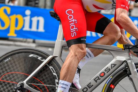 Giro d'Italia 2020: tributo al Nikon 70-200/2,8E FL