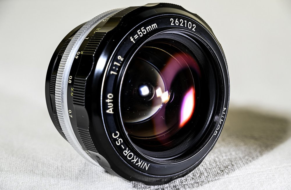 1114535238_00110122020-2020-12-1100-05-26(BRadius12Smoothing8)MaxAquilaphoto(C).thumb.JPG.85a8729c6f7efe58a96e924e7df716ac.JPG