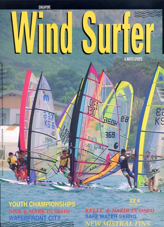 windsurfer magazine (SINGAPORE) cover.JPG
