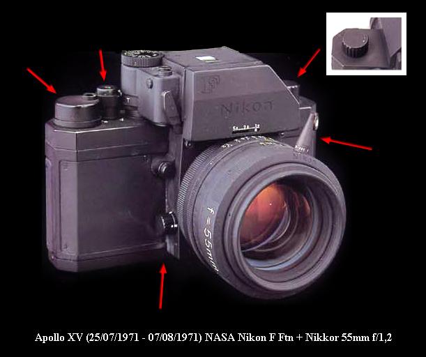 159_Apollo_Nikon_F_b.jpg.2966457666cfab2b47ab06d3c74e991a.jpg