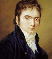 Beethoven_Hornemann.jpg.e6669fd34436c606cb52989224825501.jpg