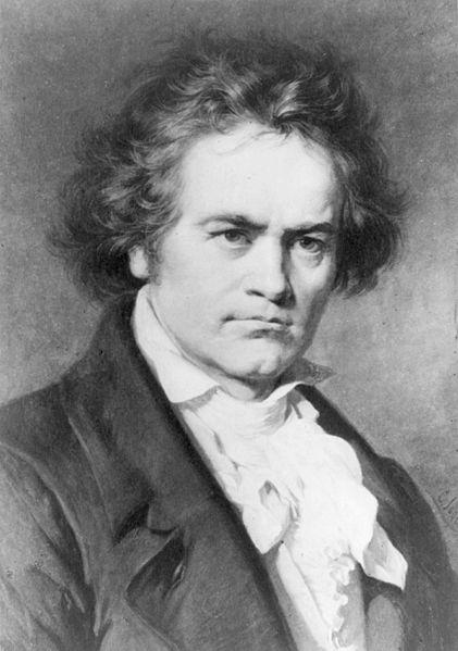 Beethoven_wiki.jpg