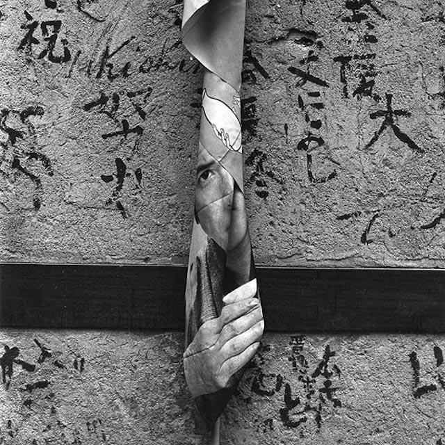 Japan-in-1970s-by-Issei-Suda41.jpg.2c873cd55007f0677a8c2c65fd728ac8.jpg