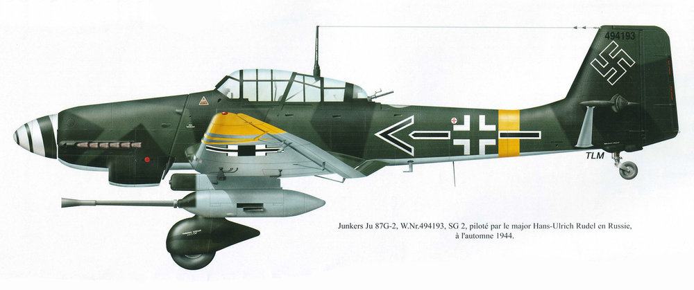 Junkers-Ju-87G2-Stuka-Stab-10.(Pz)SG2-Hans-Ulrich-Rudel-WNr-494193-Czechoslovakia-autumn-1944-0A.thumb.jpg.4be73947954d64e266ea384ed9b79667.jpg