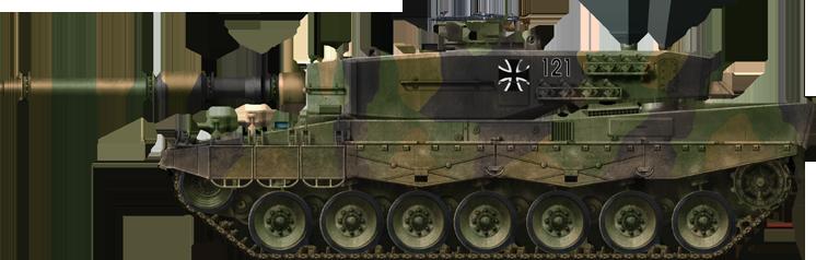 Leopard-2A1.png.bee31e6ac2cfaf0d8511f1ebdbca793a.png