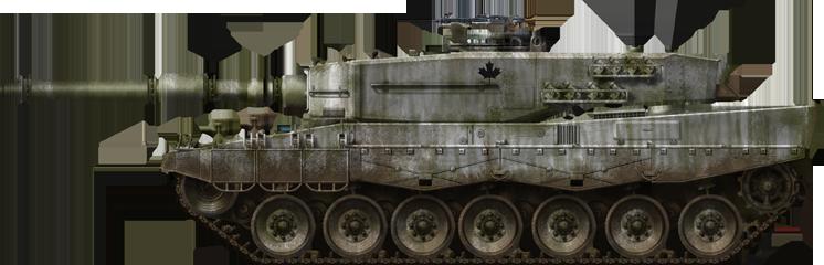 Leopard-2A2_CAN.png.97236d45137b142276033d99d5980a4f.png