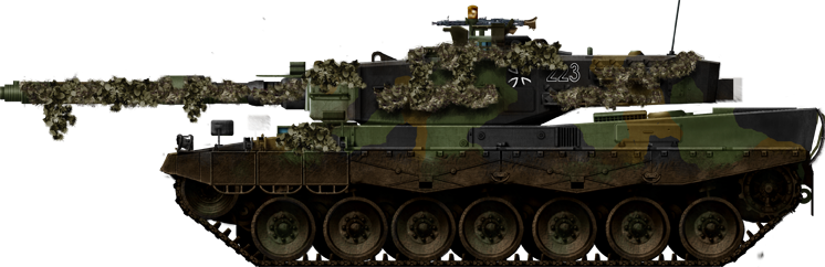 Leopard-2A3_123PzBat_12PzB_Oc90.png.2bb78b9015eb413b9b5a287efd841f2b.png