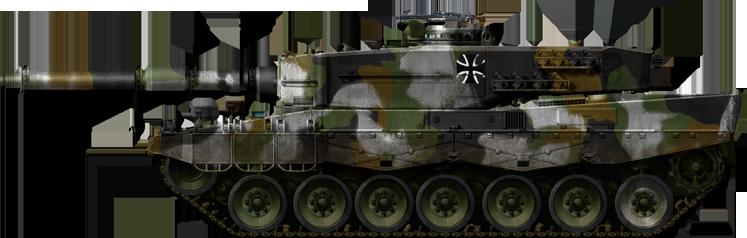 Leopard-2A3_WinterPaint.png.1105fb3be5284ec7b257f937a0d575e1.png