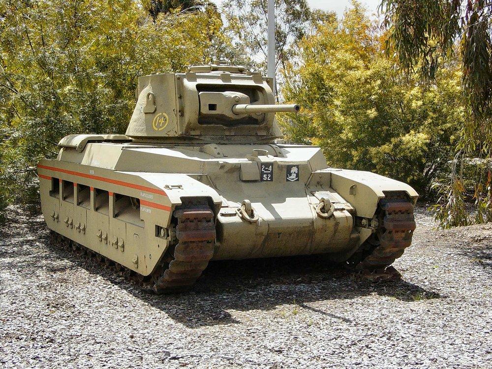Puckapunyal_Matilda_Tank_DSC01931.thumb.jpg.7ed025e5aeca5cd8bd223336cea393c5.jpg