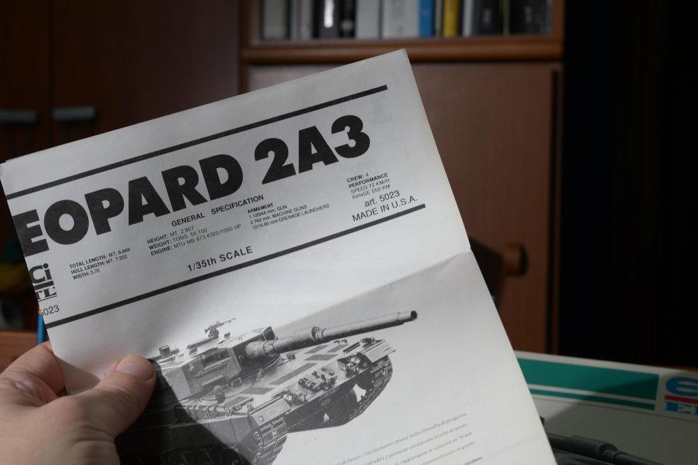Z72_7455.thumb.JPG.4f285b40c3d6126631249dd72f5da8c1.JPG