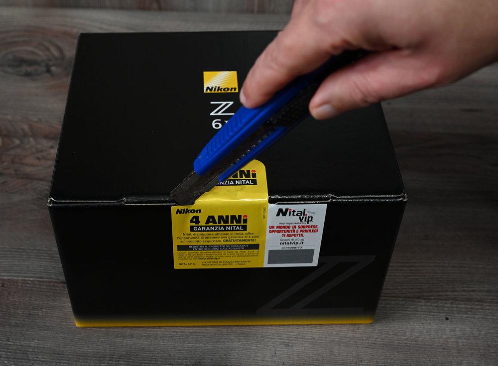 Z7X_4498.thumb.JPG.4874eee4820cadb03774b48e04278766.JPG