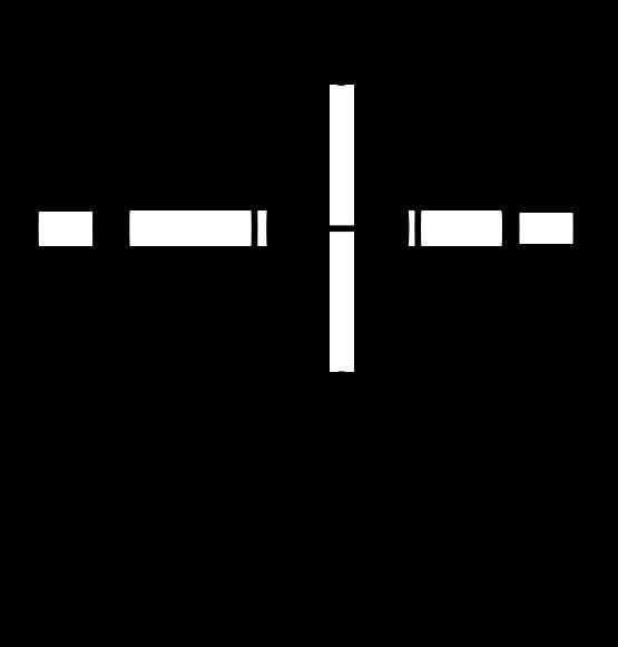 ZeissBiotar58f2-1939text_svg.png.6b1823177ac12b20a1f4d6044c5c568e.png