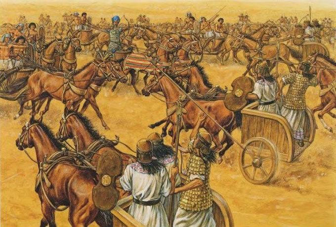 battaglia-di-Qadesh.jpg.0a6b3f267833642b91606fcf6a771de7.jpg