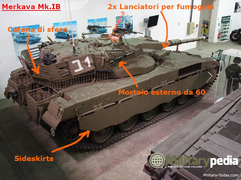 infografica-militarypedia-Merkava-mk1b.thumb.jpg.f97ac0ec183afb98a7b7204dd91511a7.jpg