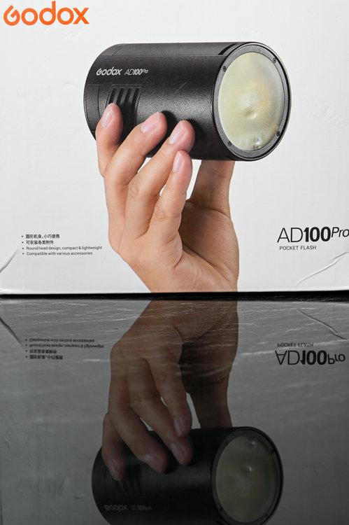 1364552635_002-_Z6L359959mm1-50secaf-80MaxAquilaphoto(C)_.thumb.JPG.98bfb167c550750197f45f4bfd1b095d.JPG