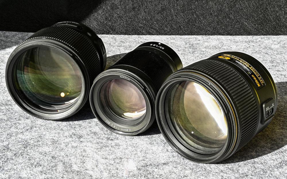 1402666446_00105012021-2021-01-0511-40-49(BRadius16Smoothing8)MaxAquilaphoto(C).thumb.JPG.80f590edb85bd1a5fdf7aa0d99211213.JPG