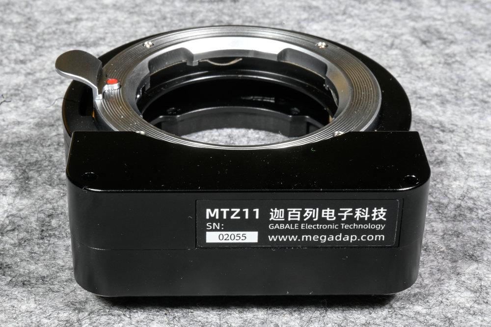 1406983205_203-_Z5L952650mm1-4secaf-32MaxAquilaphoto(C)_.thumb.JPG.43b1f2d55a6cef56aff71bdba386a1c3.JPG
