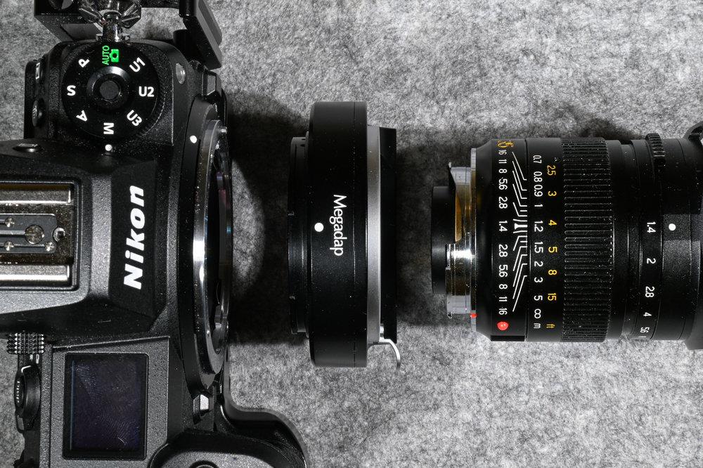 1423090940_202-_Z5L952339mm1-8secaf-20MaxAquilaphoto(C)_.thumb.JPG.3fba978f12efe9864d2e4562fc24c6a2.JPG