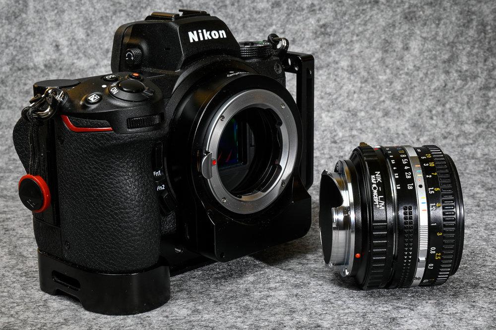 1440943326_216-_Z5L955748mm1-10secaf-16MaxAquilaphoto(C)_.thumb.JPG.5c138ef2b20f9e0d1f3adf22f4a7d74c.JPG