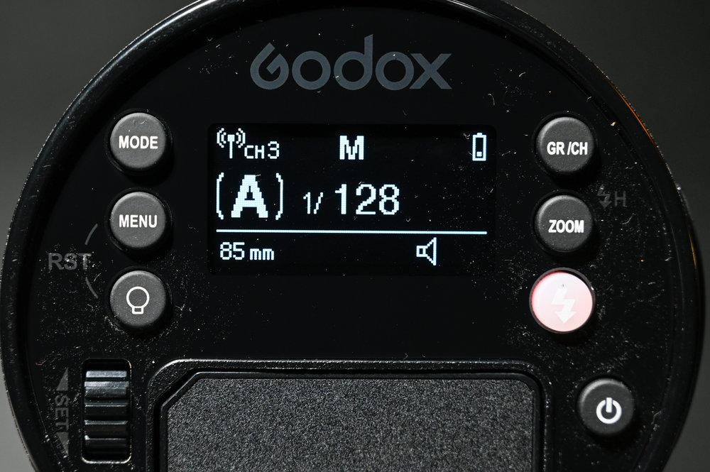 018   -_Z7H8455  70 mm  1-40 sec a f - 5,6  Max Aquila photo (C)_.JPG