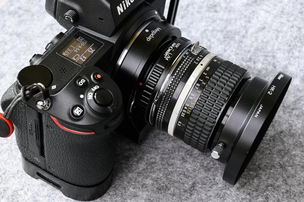1499329619_247-_Z5L962442mm1-50secaf-80MaxAquilaphoto(C)_.thumb.JPG.79fc82d49bae3dcd308a8153154fcb40.JPG