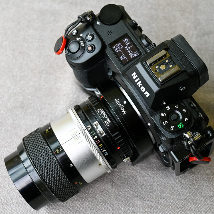 1582613334_240-_Z5L959430.5mm1-80secaf-56MaxAquilaphoto(C)_.thumb.JPG.f5c8ab183aec07bb0184893cde0dc99b.JPG