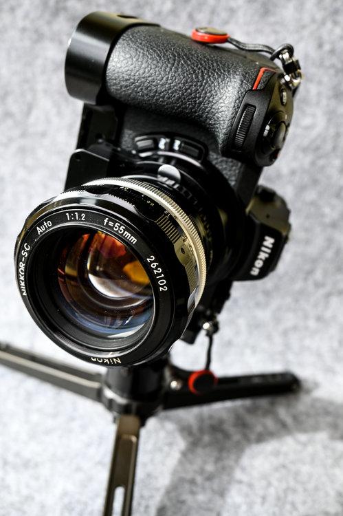 1685289835_242-_Z5L960122mm1-50secaf-50MaxAquilaphoto(C)_.thumb.JPG.1a1a39eaae1d4c1e8353bfe0d05fe23f.JPG