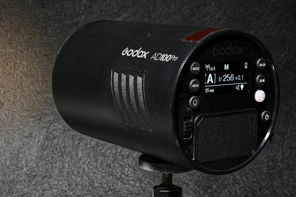 009   -2021-01-22 20-00-55 (B,Radius16,Smoothing8)  56 mm  1-25 sec a f - 5,6  Max Aquila photo (C)_.JPG