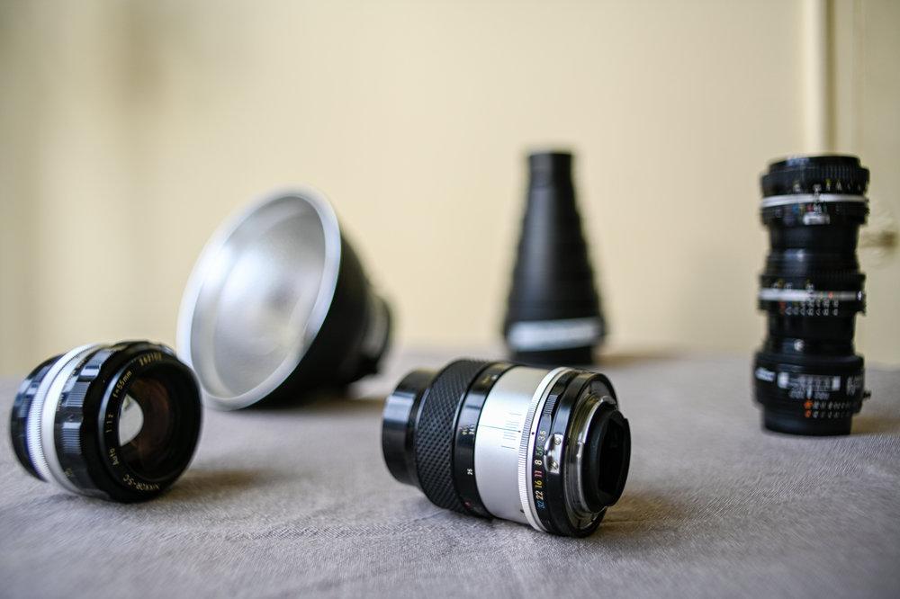 1705416543_224-_Z7H890824mm1-125secaf-20MaxAquilaphoto(C)_.thumb.JPG.f5d174e64193d1fbdc9335d4ae958904.JPG