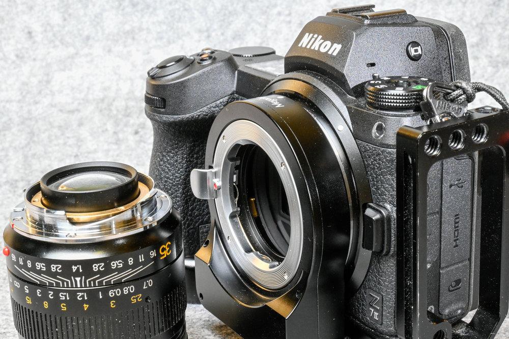 1935194415_213-_Z5L955238mm1-10secaf-16MaxAquilaphoto(C)_.thumb.JPG.b8fd550c57540ac8b943b3f84b2bd379.JPG