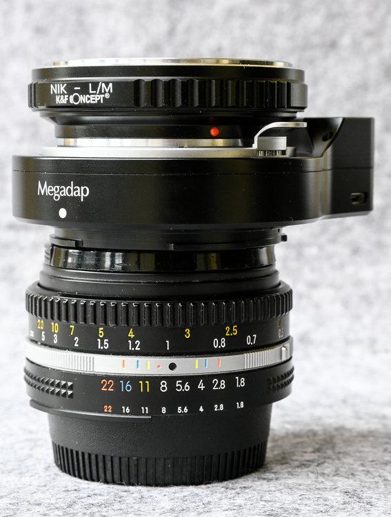1974907851_252-_Z5L963750mm1-40secaf-11MaxAquilaphoto(C)_.thumb.JPG.34b6ff2a8cb97e7b2caff4c5bc1a85ee.JPG
