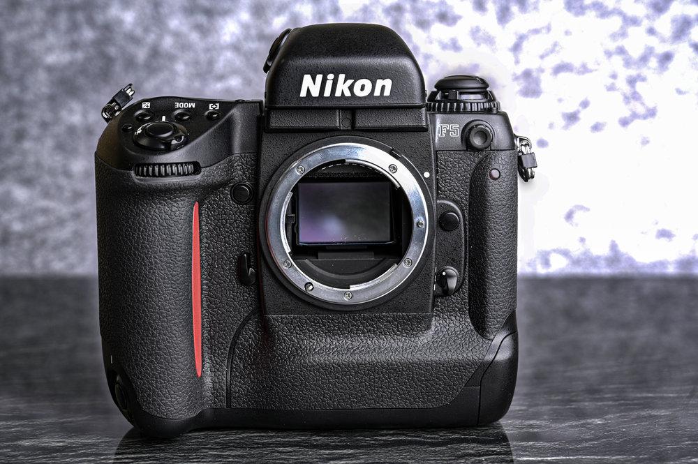 1984402409_20210012021-2021-01-1002-04-05(BRadius14Smoothing8)MaxAquilaphoto(C).thumb.JPG.82fbd7e65d585d76e6a19a68a67b9968.JPG