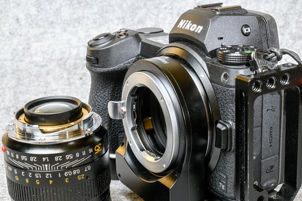 210793960_212-_Z5L955138mm1-10secaf-16MaxAquilaphoto(C)_.thumb.JPG.2dfc0f819fc07fc57524d397e519941b.JPG