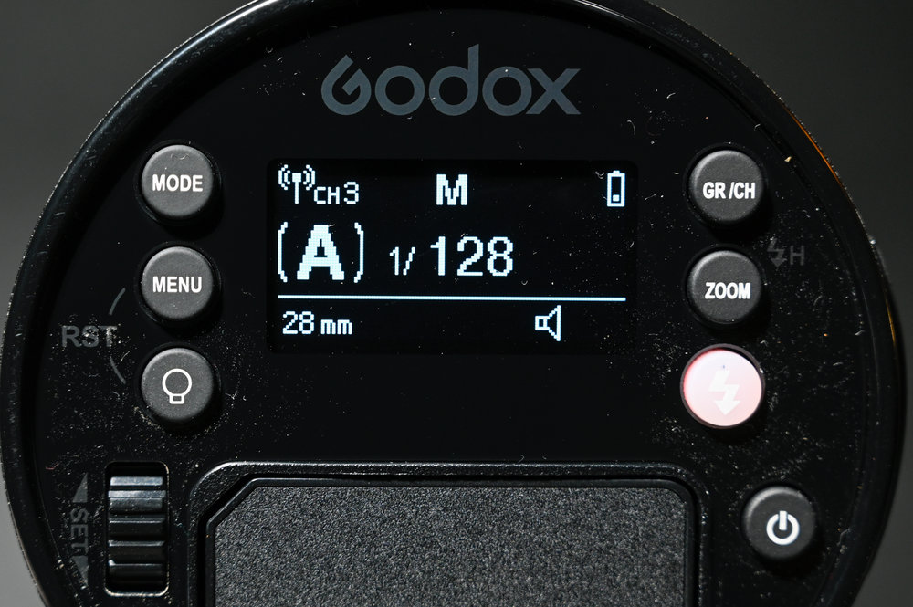 017   -_Z7H8454  70 mm  1-40 sec a f - 5,6  Max Aquila photo (C)_.JPG