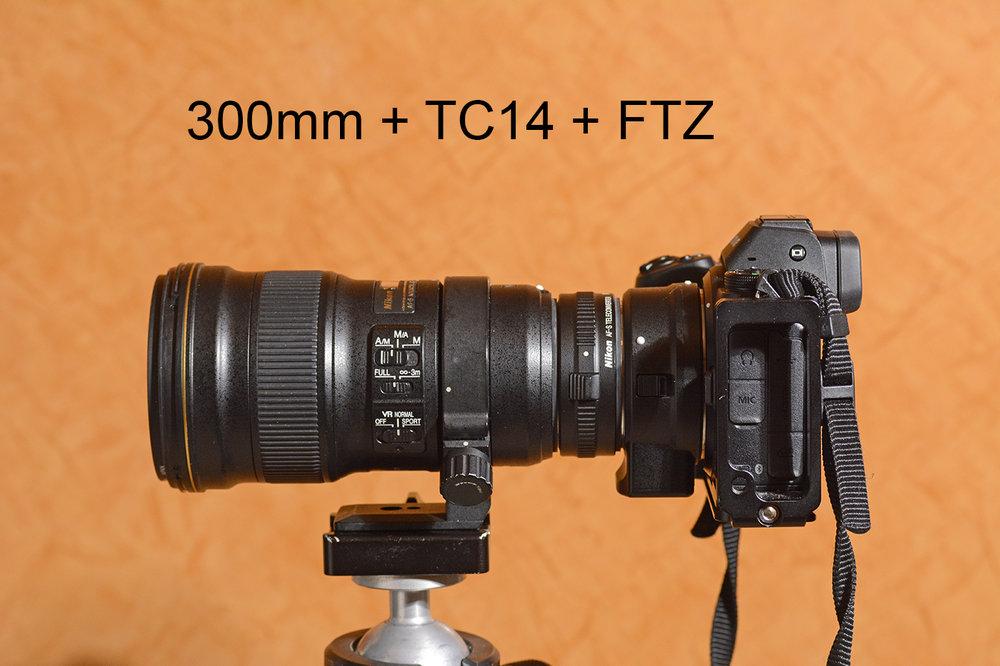 300TCftz.thumb.jpg.8f235ee4f6f2a0d7896de71e64810953.jpg