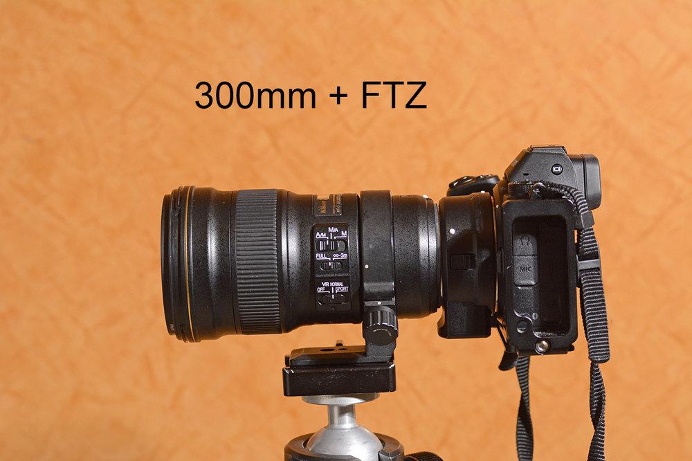300ftz.thumb.jpg.489845fd08450078fa29f03f25545ab8.jpg