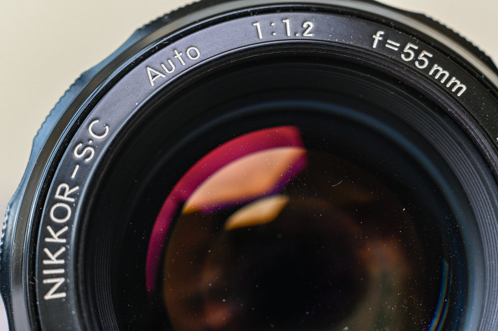 368771060_233-_Z7H897475mm1-50secaf-56MaxAquilaphoto(C)_.thumb.JPG.63df181549a174d9a2759ba531ea333a.JPG