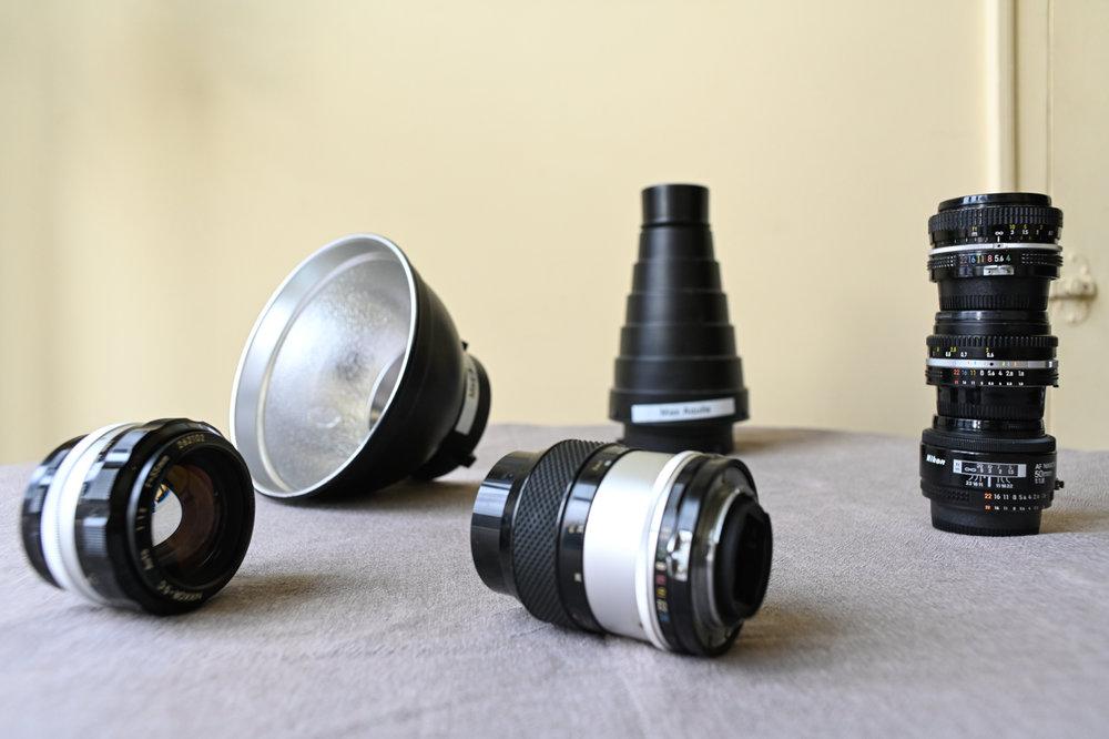 426131270_225-_Z7H892624mm1-125secaf-45MaxAquilaphoto(C)_.thumb.JPG.ab0f68af2c6ada2d72cf1142d7e8a3e0.JPG
