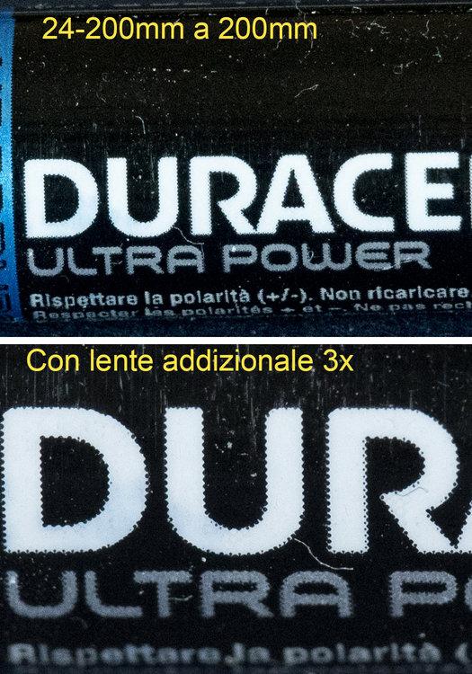 45031283_duracell1crop.thumb.jpg.457feaae6e8bda80101796aa6f65ae79.jpg