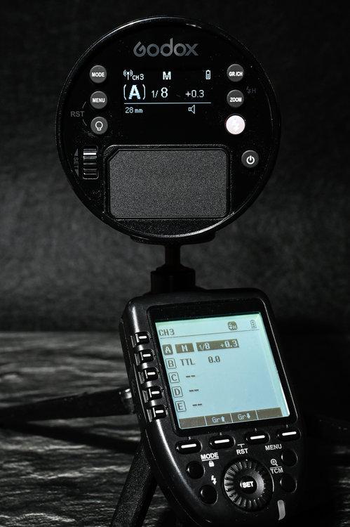 013   -_Z7H8446  45 mm  1-50 sec a f - 10  Max Aquila photo (C)_.JPG